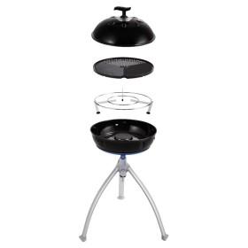 Barbecue à gaz GRILLO CHEF 40 - CADAC