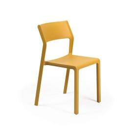 Chaise Repas Trill - NARDI