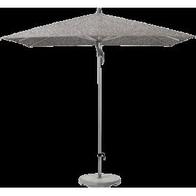 Parasol FORTINO 240 x 240 cm - GATZ