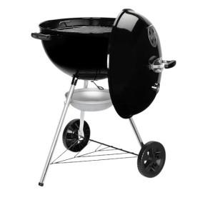 Barbecue à charbon Original Kettle E-5710 Ø57cm - WEBER
