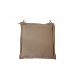 Coussin assise garden - PROLOISIRS