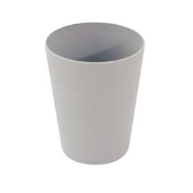 Tasse 350 ml en PLA - POINT VIRGULE