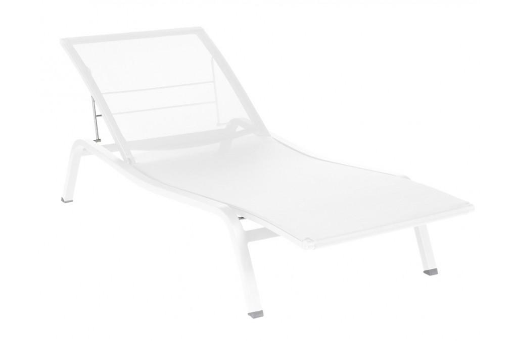 bain de soleil aliz fermob latour mobilier de jardin. Black Bedroom Furniture Sets. Home Design Ideas