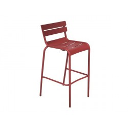 Tabouret Luxembourg Fermob