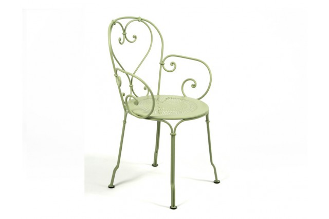 Fauteuil 1900 FERMOB