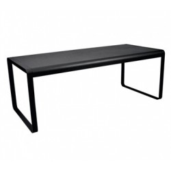 Table Bellevie 196 x 90 Fermob