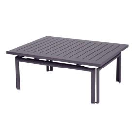 Table Basse Costa - FERMOB