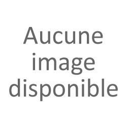 Presse-agrumes 14,5 cm ZAK